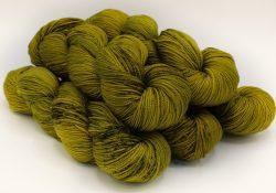 baah yarn irish moss